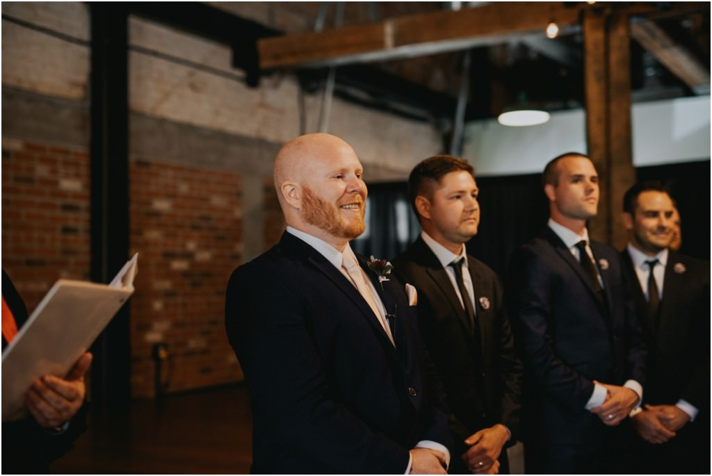 Laurel Packing House Wedding - Joelsview Photography_0041