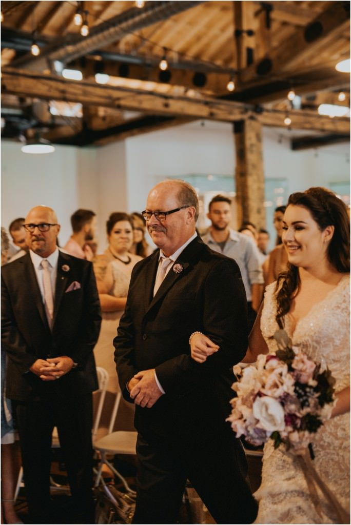 Laurel Packing House Wedding - Joelsview Photography_0042
