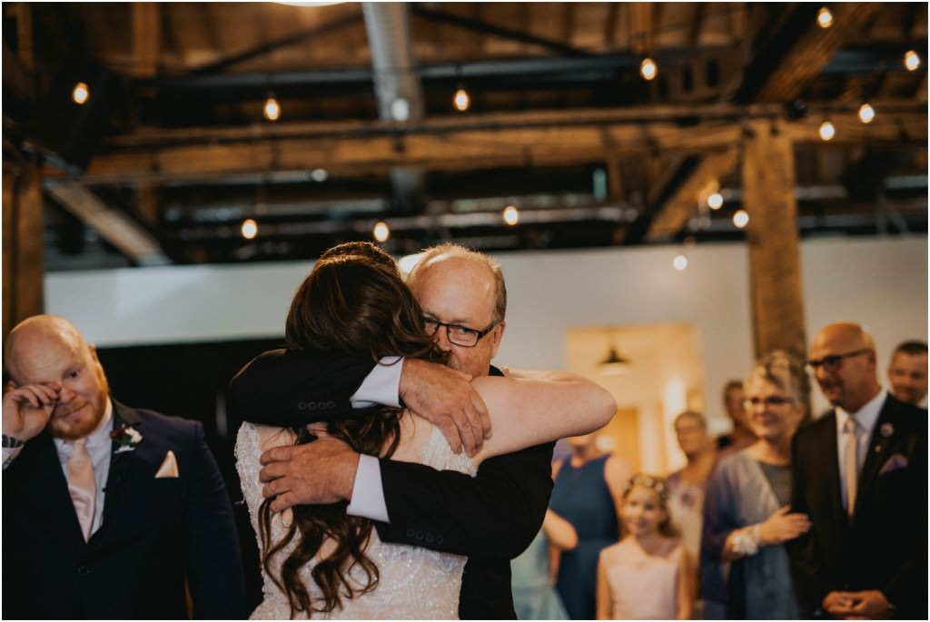 Laurel Packing House Wedding - Joelsview Photography_0044