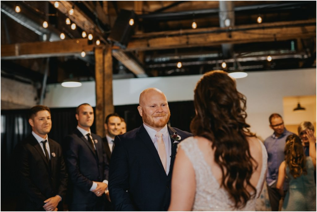 Laurel Packing House Wedding - Joelsview Photography_0045
