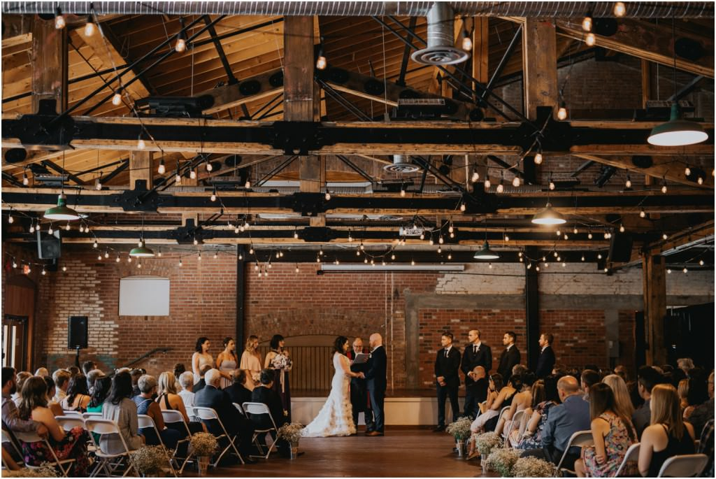 Laurel Packing House Wedding - Joelsview Photography_0046