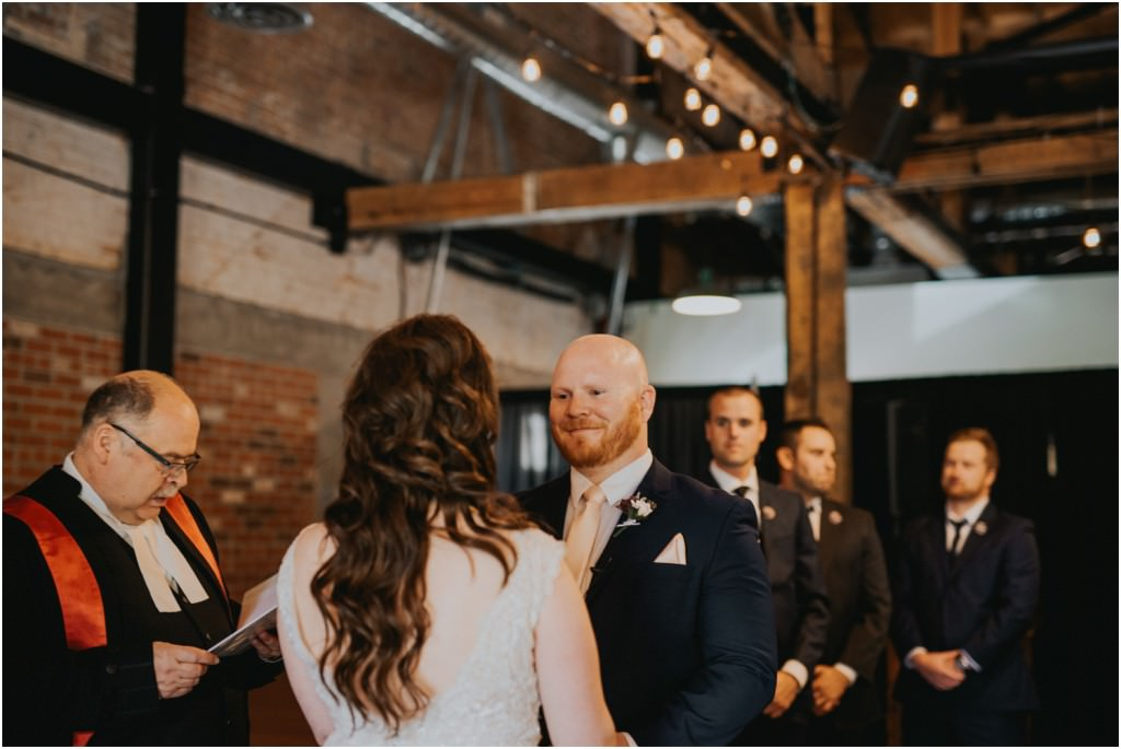Laurel Packing House Wedding - Joelsview Photography_0048