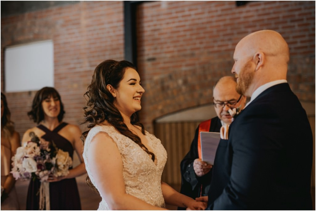 Laurel Packing House Wedding - Joelsview Photography_0049