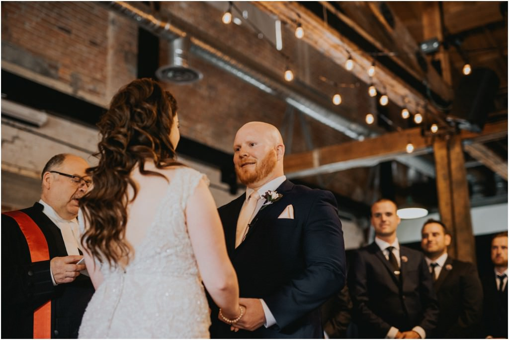 Laurel Packing House Wedding - Joelsview Photography_0050