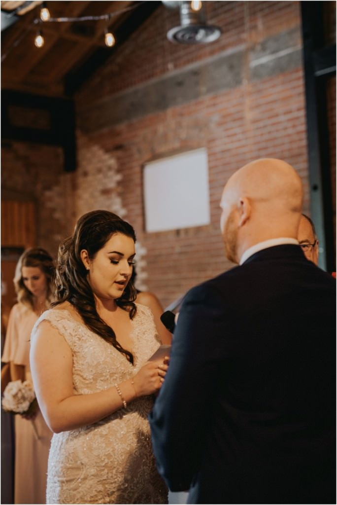 Laurel Packing House Wedding - Joelsview Photography_0052