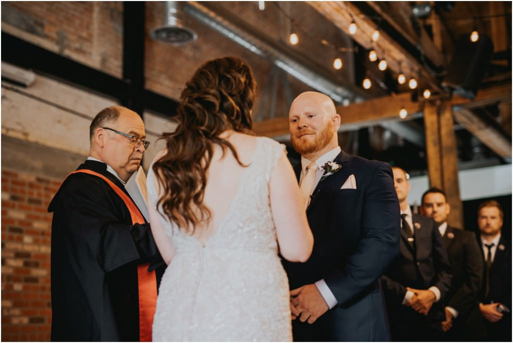 Laurel Packing House Wedding - Joelsview Photography_0053