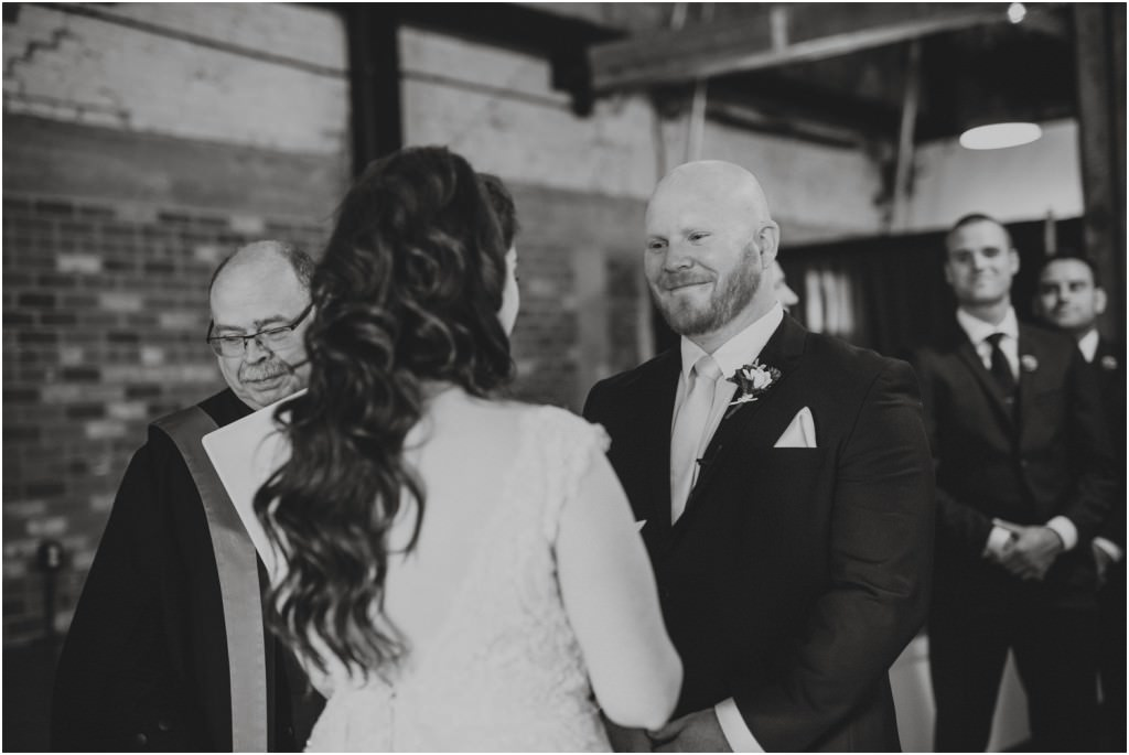 Laurel Packing House Wedding - Joelsview Photography_0054