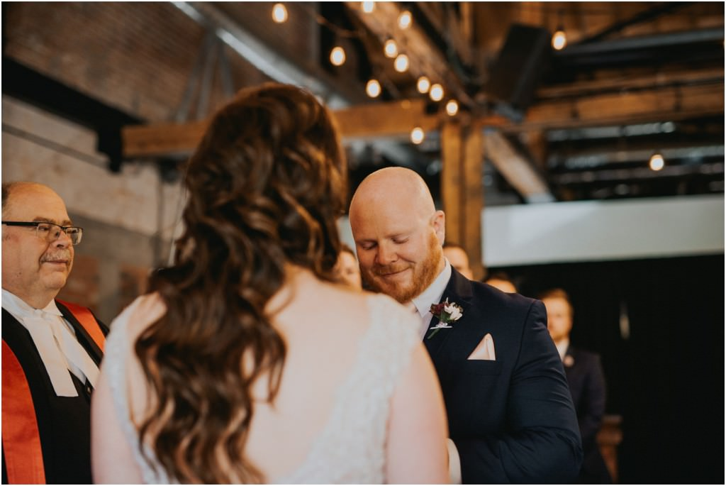 Laurel Packing House Wedding - Joelsview Photography_0055
