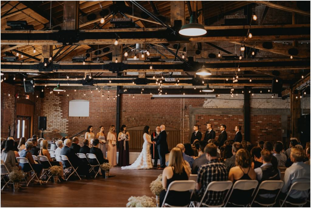 Laurel Packing House Wedding - Joelsview Photography_0058