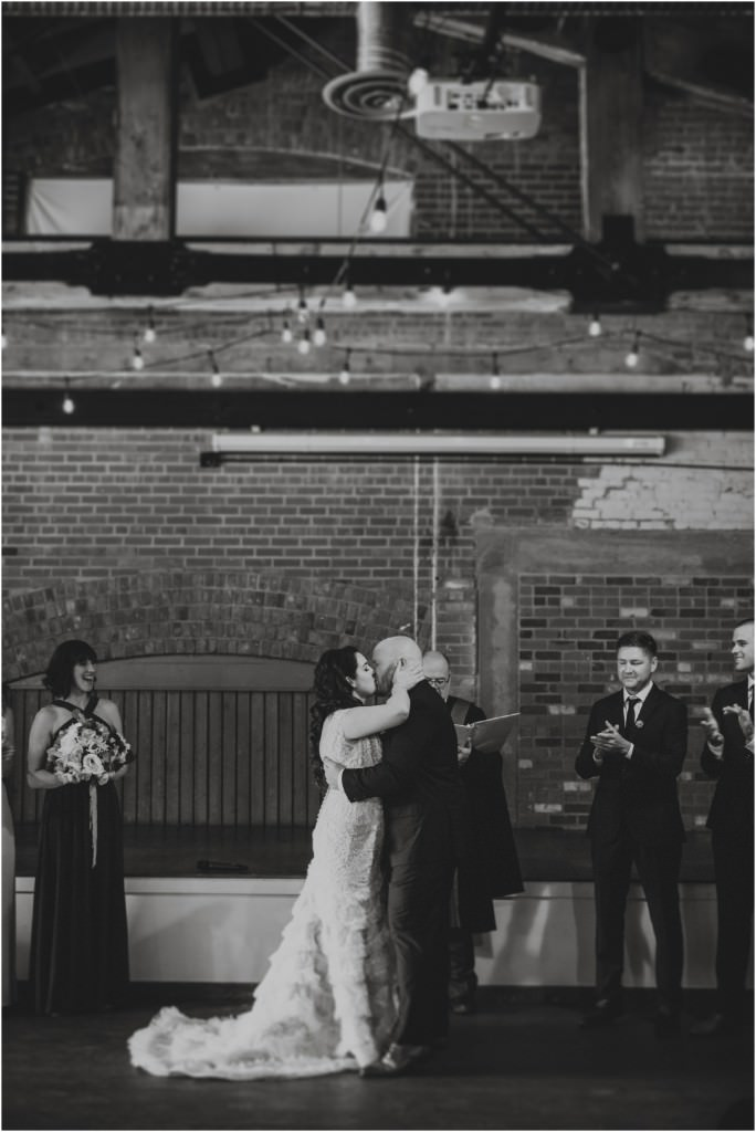 Laurel Packing House Wedding - Joelsview Photography_0065