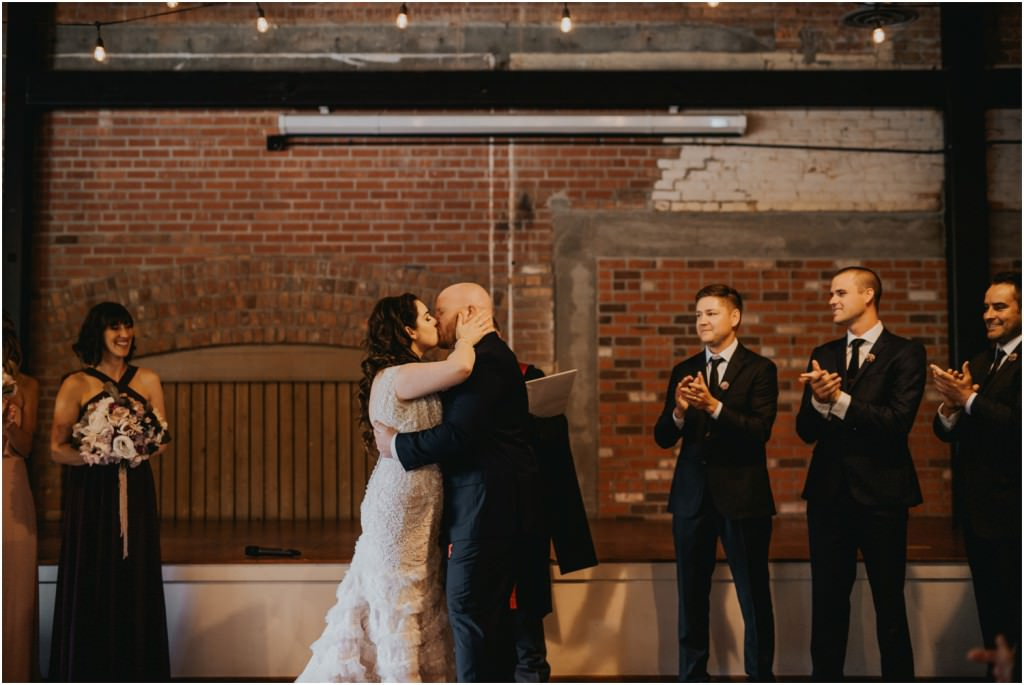 Laurel Packing House Wedding - Joelsview Photography_0066