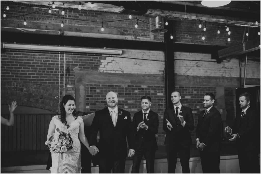 Laurel Packing House Wedding - Joelsview Photography_0067
