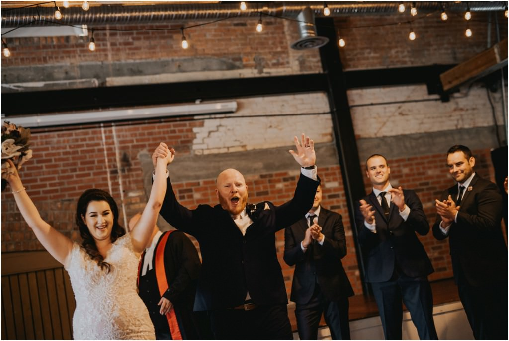 Laurel Packing House Wedding - Joelsview Photography_0068