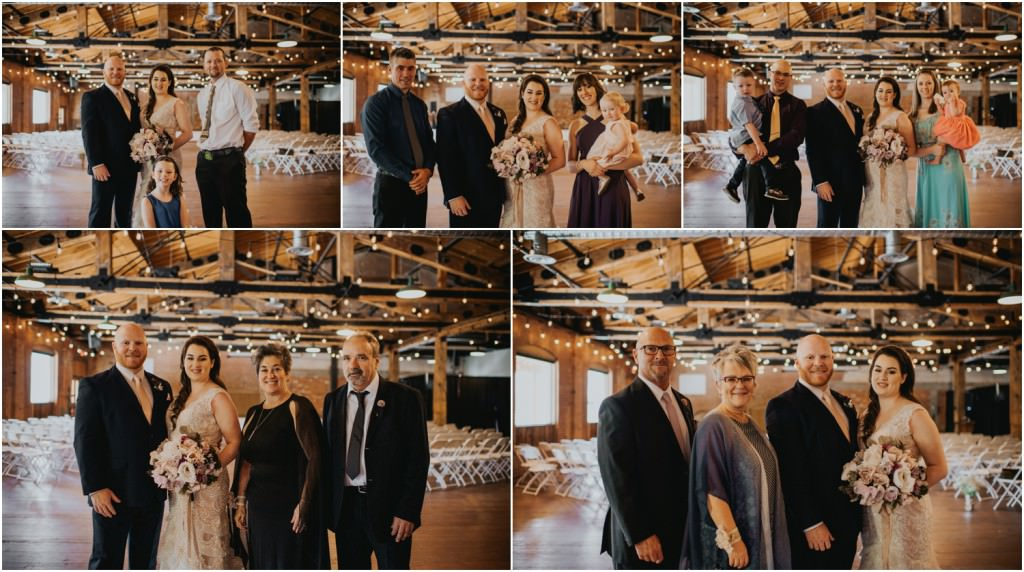 Laurel Packing House Wedding - Joelsview Photography_0071