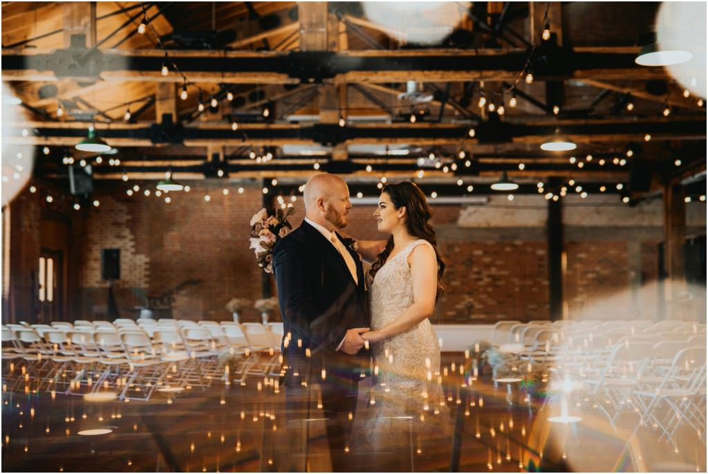 Laurel Packing House Wedding - Joelsview Photography_0072