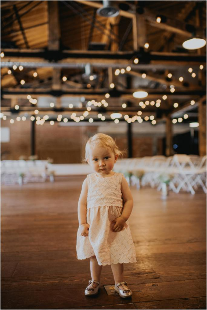 Laurel Packing House Wedding - Joelsview Photography_0075