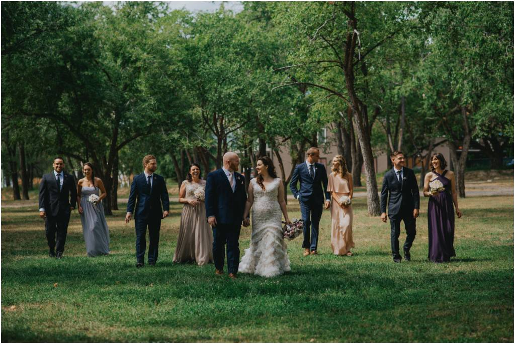 Laurel Packing House Wedding - Joelsview Photography_0077
