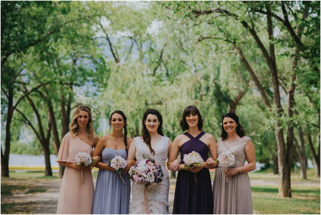 Laurel Packing House Wedding - Joelsview Photography_0083