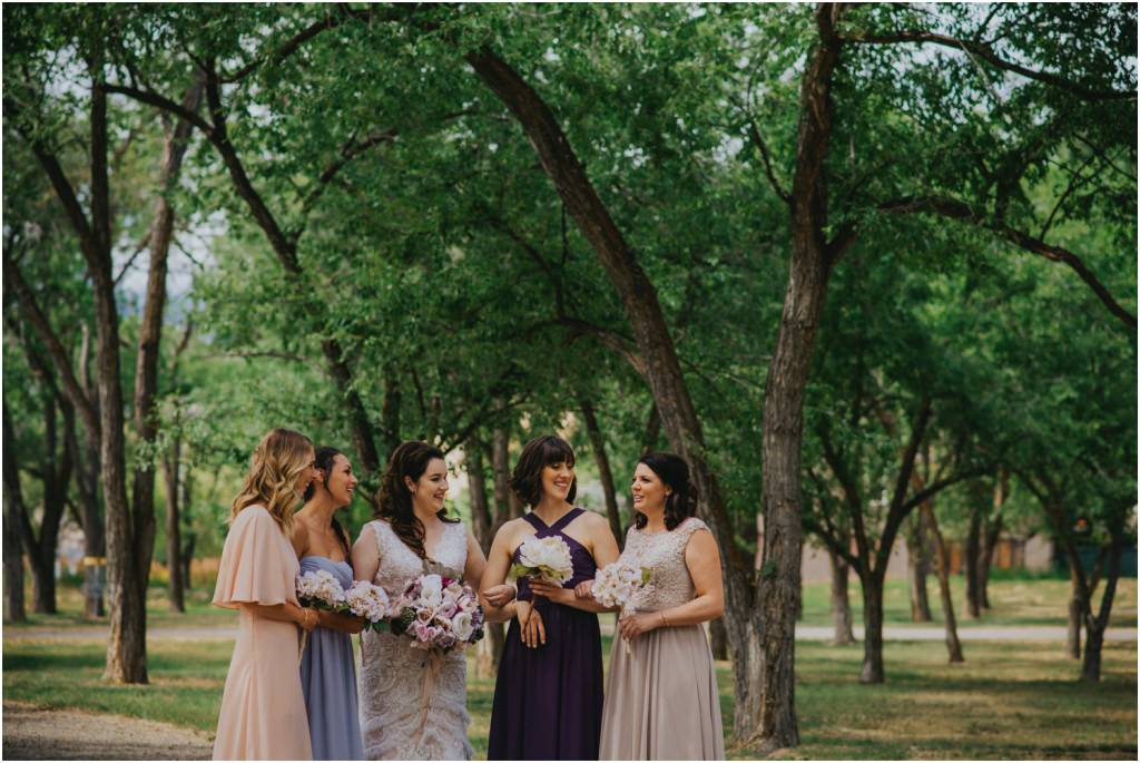 Laurel Packing House Wedding - Joelsview Photography_0084