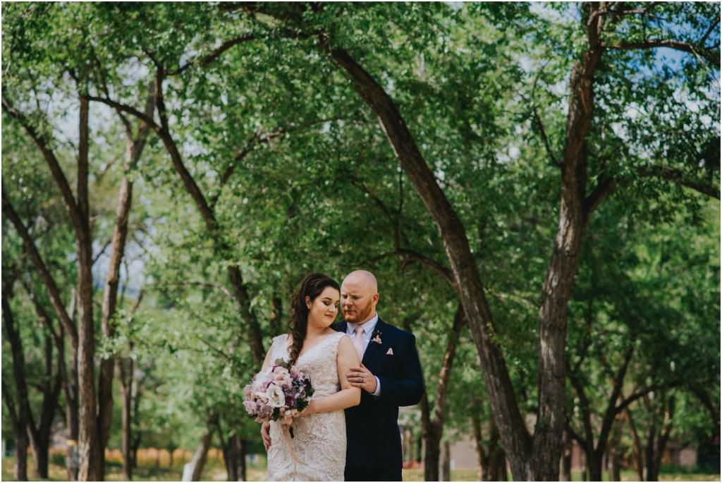 Laurel Packing House Wedding - Joelsview Photography_0086