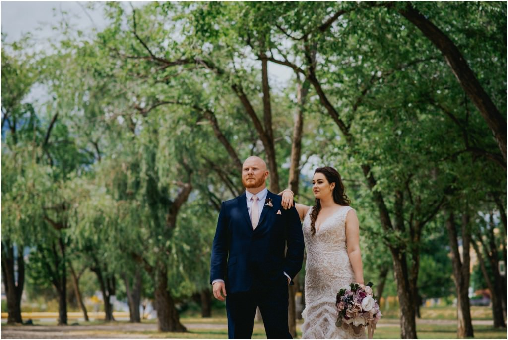 Laurel Packing House Wedding - Joelsview Photography_0089
