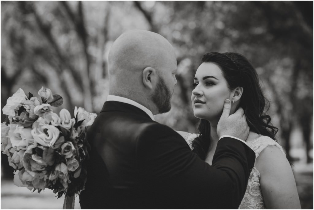 Laurel Packing House Wedding - Joelsview Photography_0093