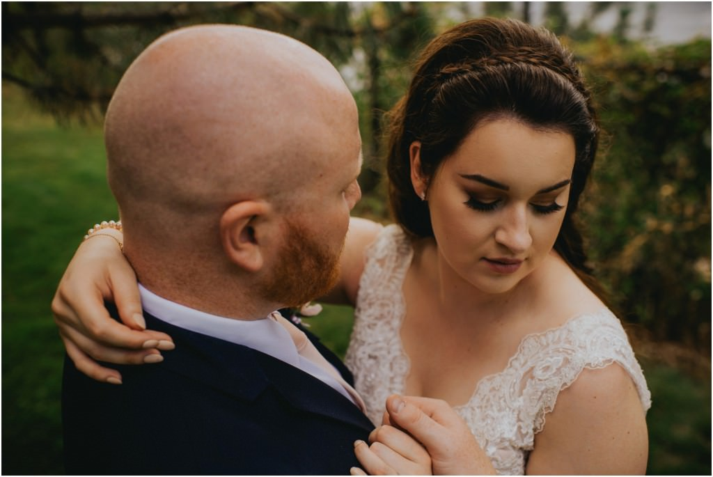 Laurel Packing House Wedding - Joelsview Photography_0108