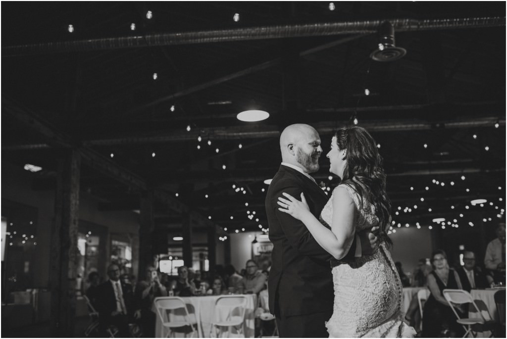 Laurel Packing House Wedding - Joelsview Photography_0123