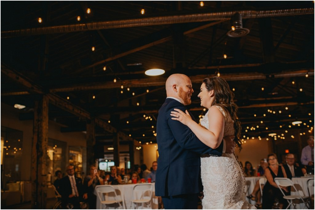 Laurel Packing House Wedding - Joelsview Photography_0124