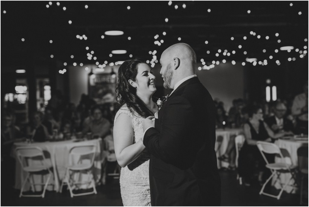 Laurel Packing House Wedding - Joelsview Photography_0125
