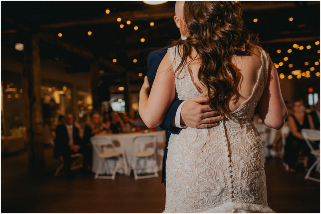 Laurel Packing House Wedding - Joelsview Photography_0128