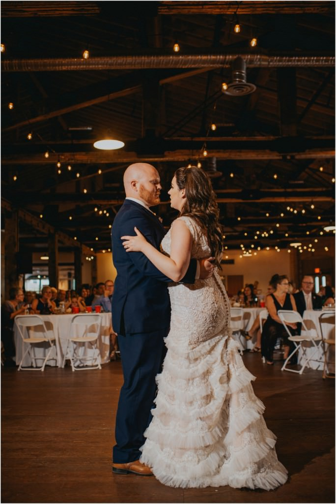 Laurel Packing House Wedding - Joelsview Photography_0129