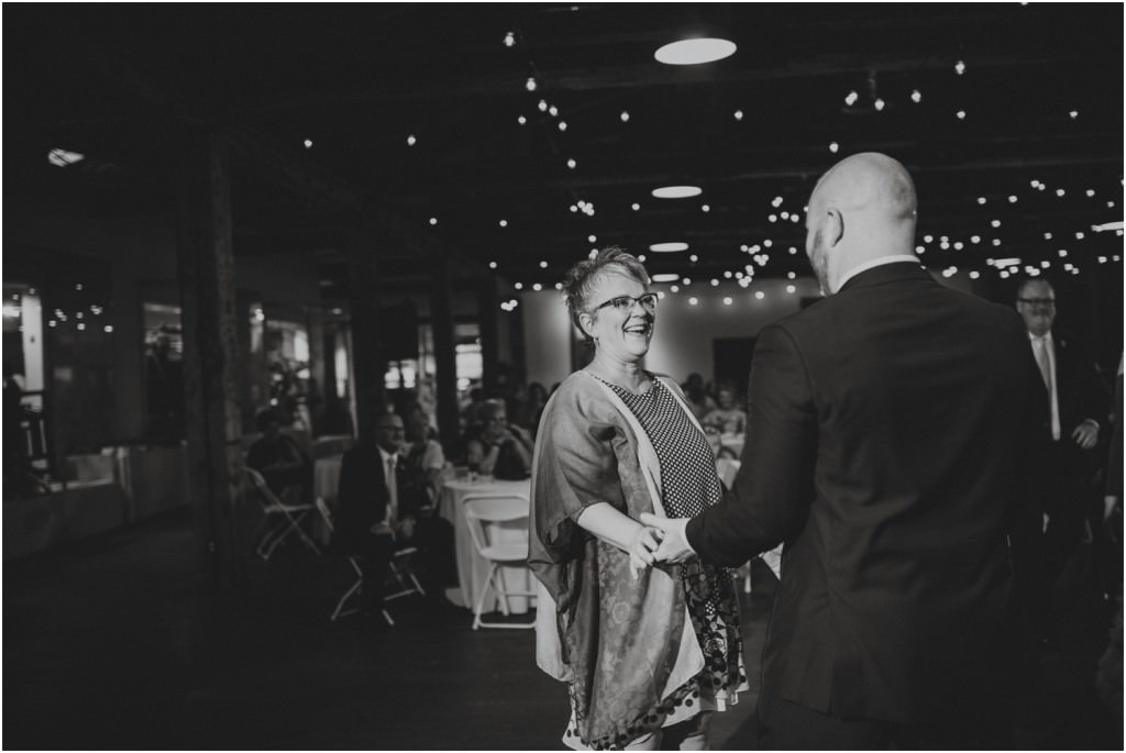 Laurel Packing House Wedding - Joelsview Photography_0133
