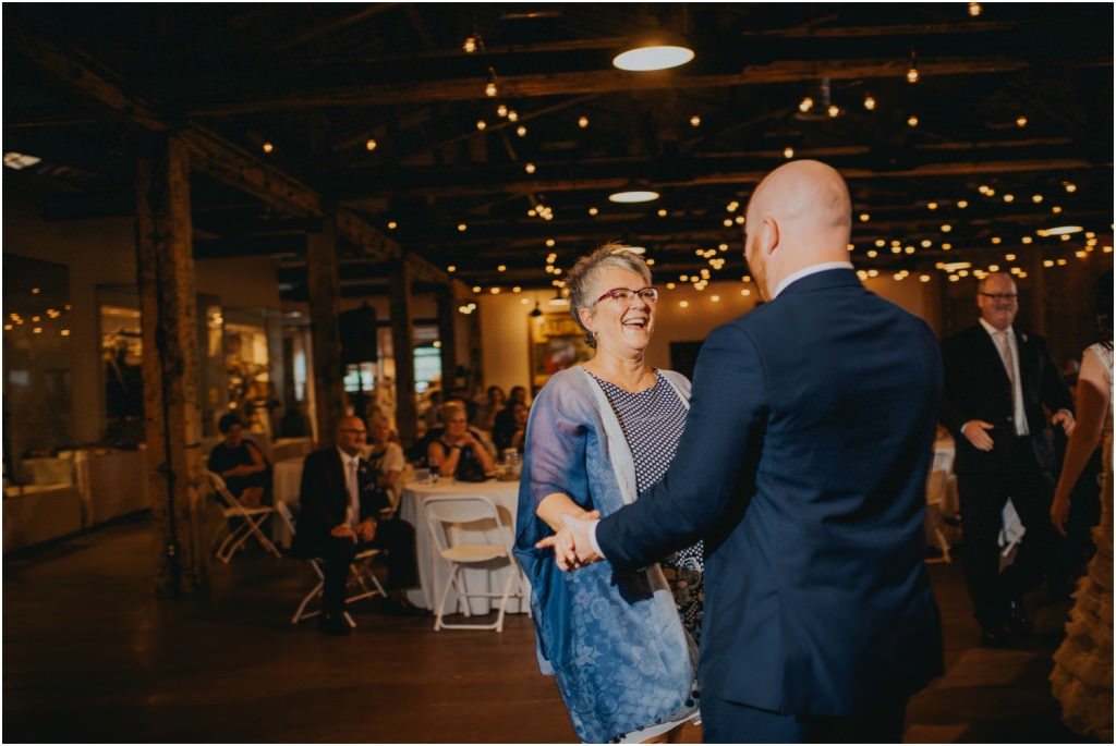 Laurel Packing House Wedding - Joelsview Photography_0134