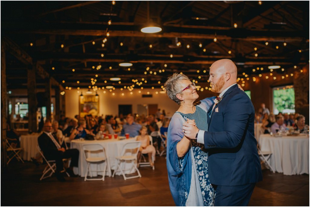 Laurel Packing House Wedding - Joelsview Photography_0138