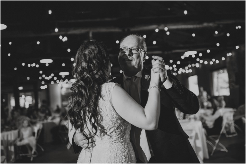 Laurel Packing House Wedding - Joelsview Photography_0139