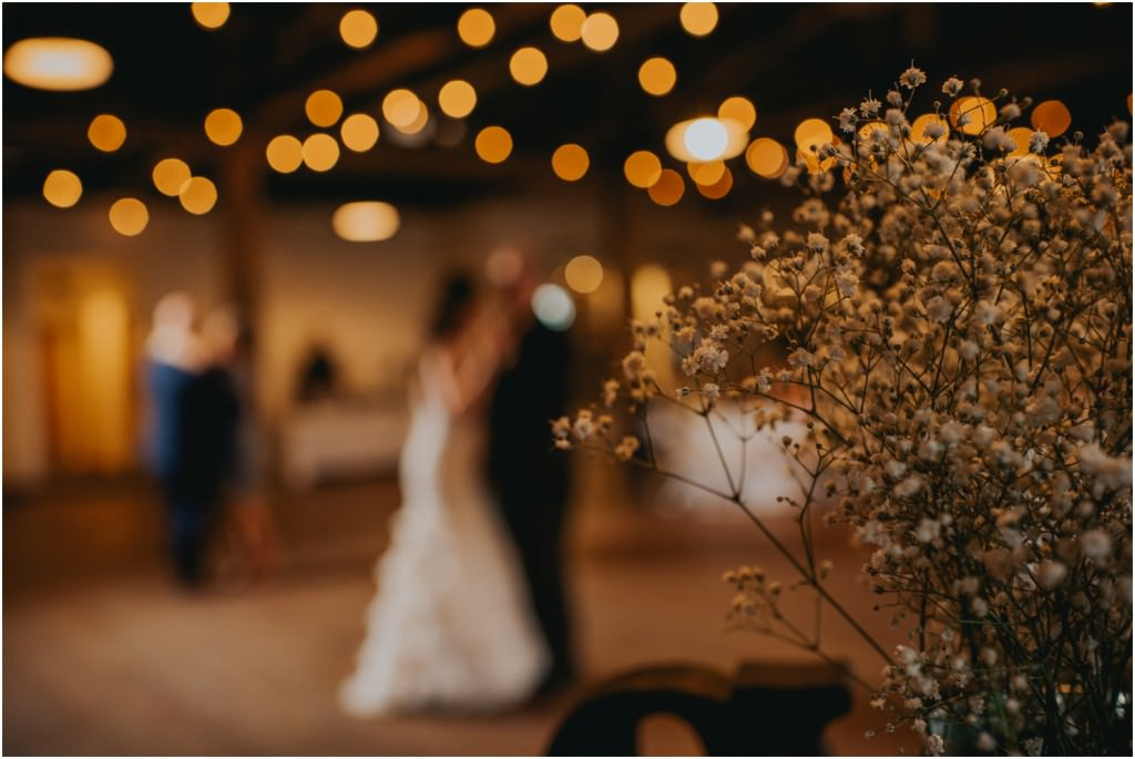 Laurel Packing House Wedding - Joelsview Photography_0140