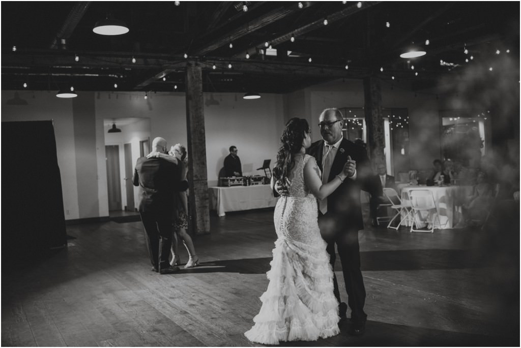 Laurel Packing House Wedding - Joelsview Photography_0141