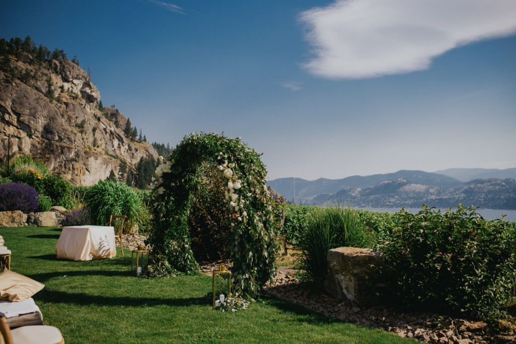 Painted Rock Winery Wedding_0013
