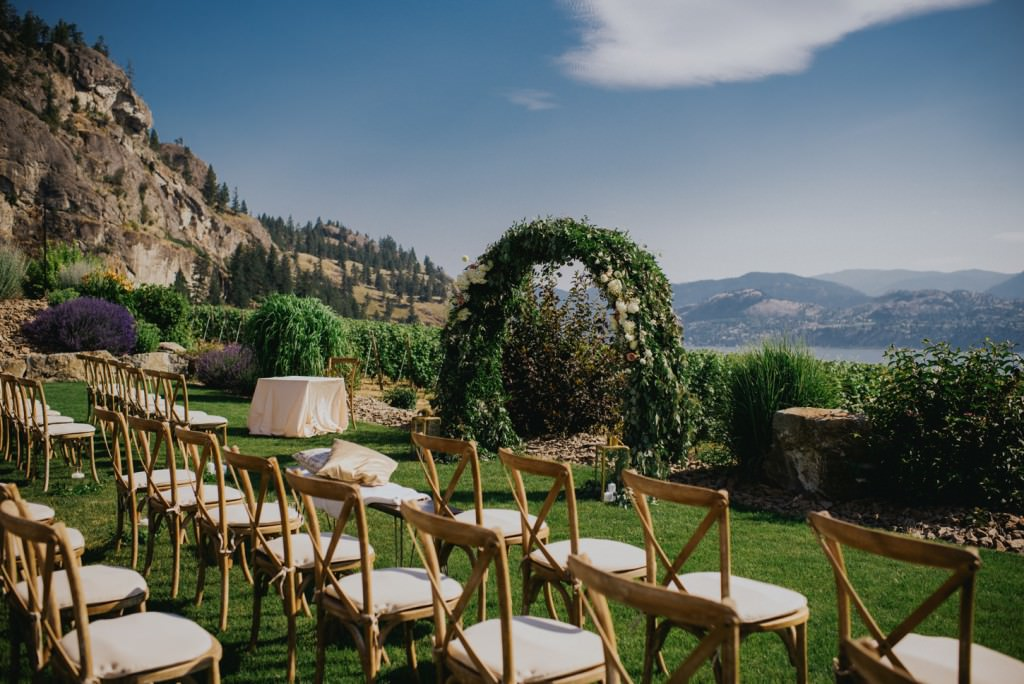 Painted Rock Winery Wedding_0014