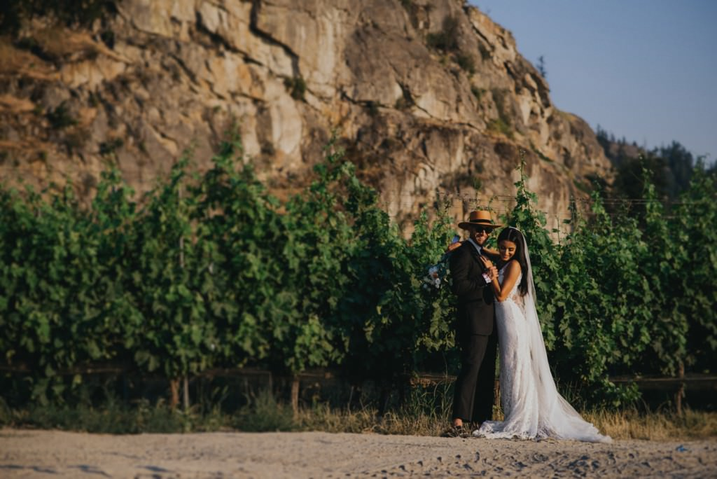 Painted Rock Winery Wedding_0091