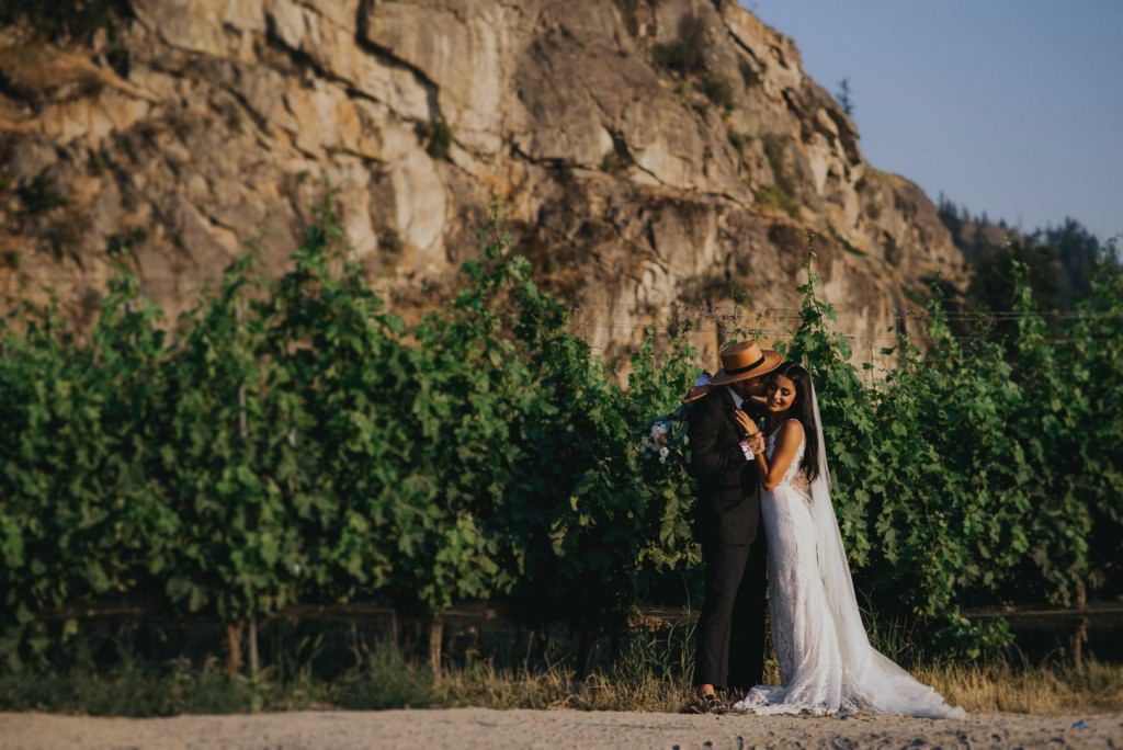 Painted Rock Winery Wedding_0093