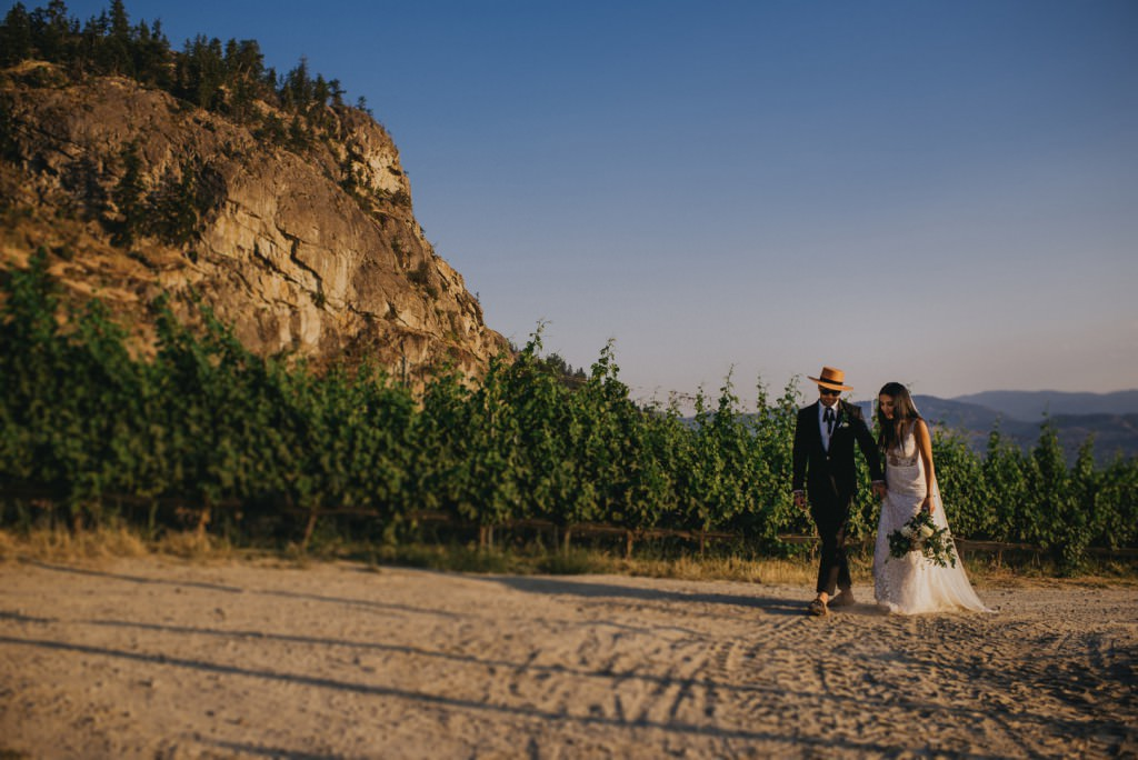Painted Rock Winery Wedding_0104