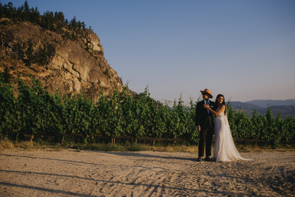 Painted Rock Winery Wedding_0106