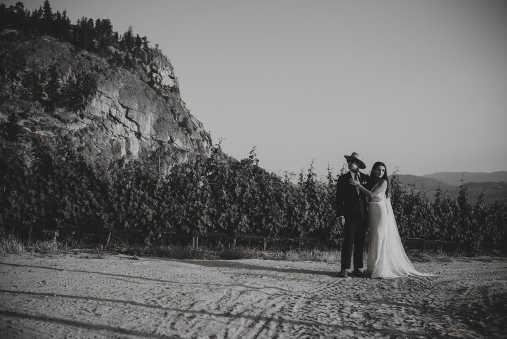 Painted Rock Winery Wedding_0107