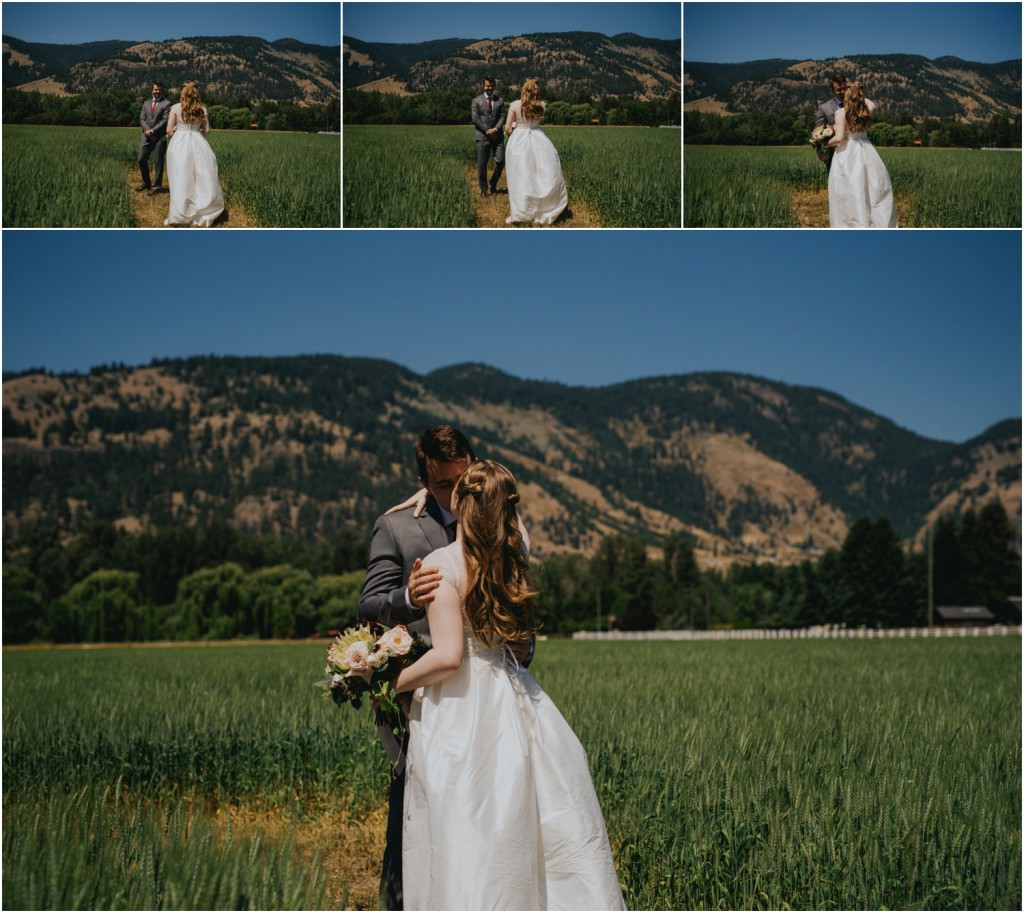 Silver Sage Stables Wedding_0023