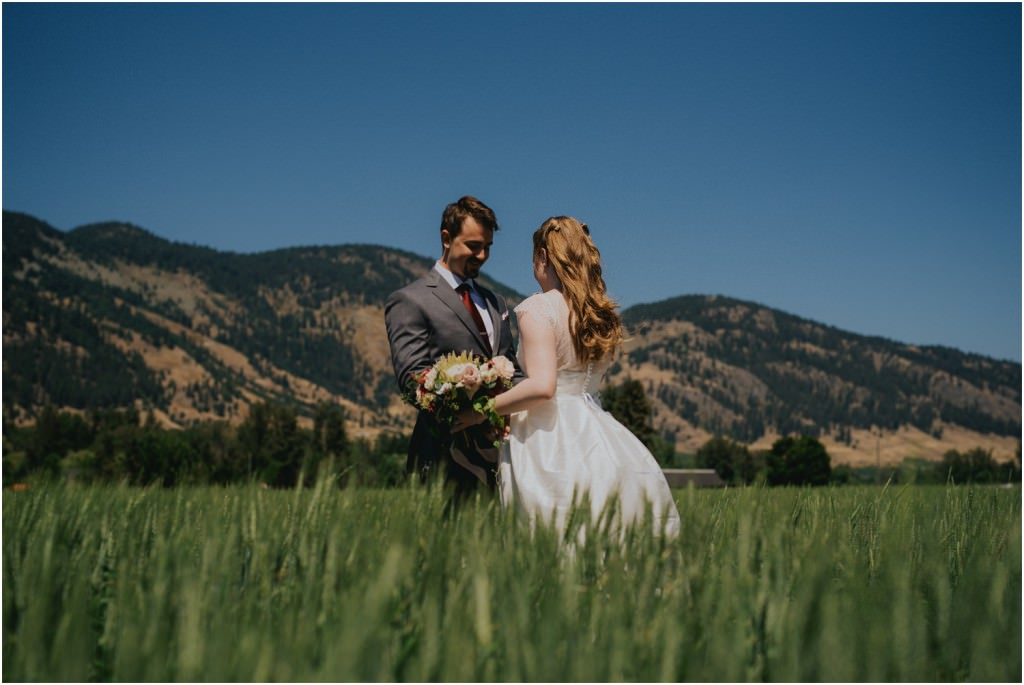 Silver Sage Stables Wedding_0024