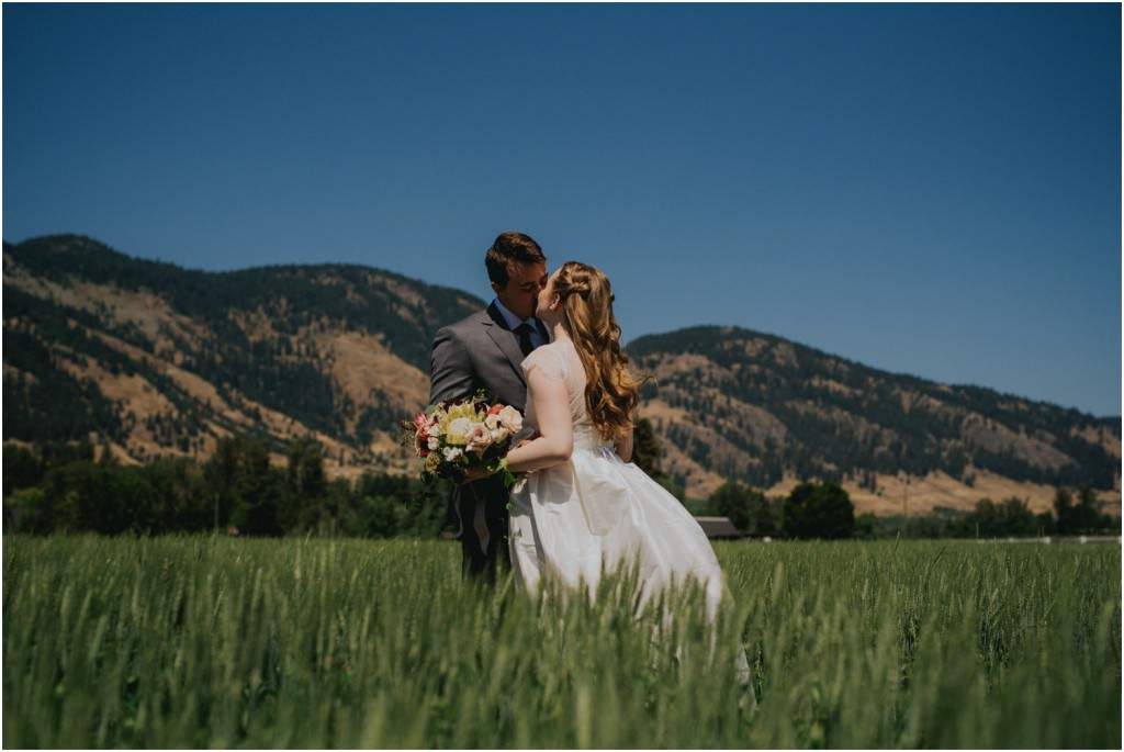 Silver Sage Stables Wedding_0025