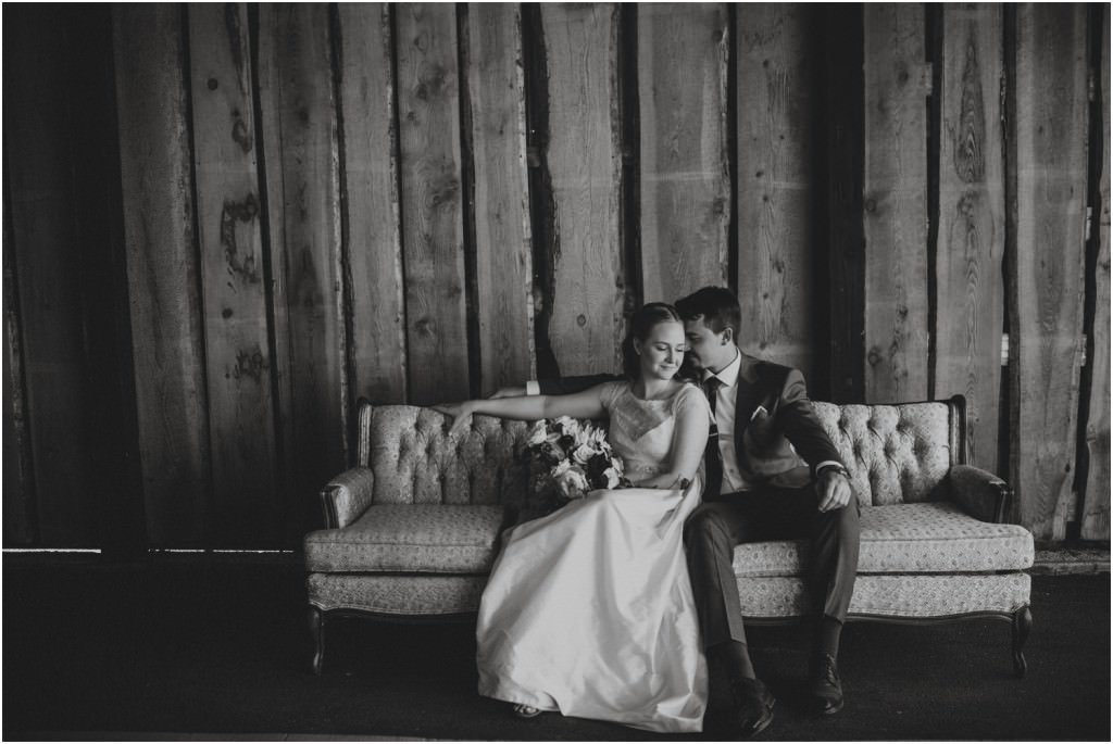 Silver Sage Stables Wedding_0027