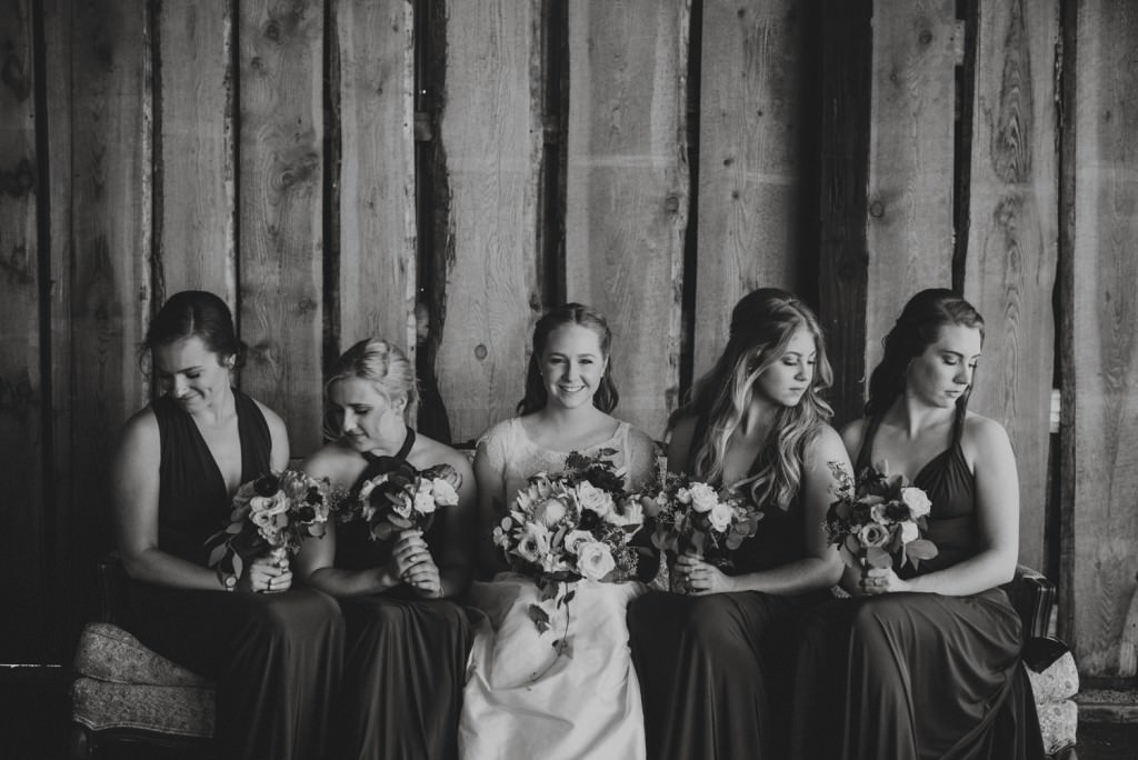 Silver Sage Stables Wedding_0034
